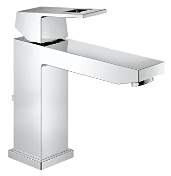 Amazon.com: xxx Modern Faucet Bathroom Kitchen by GROHE: Home ...