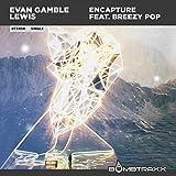Encapture (feat. Breezy Pop)