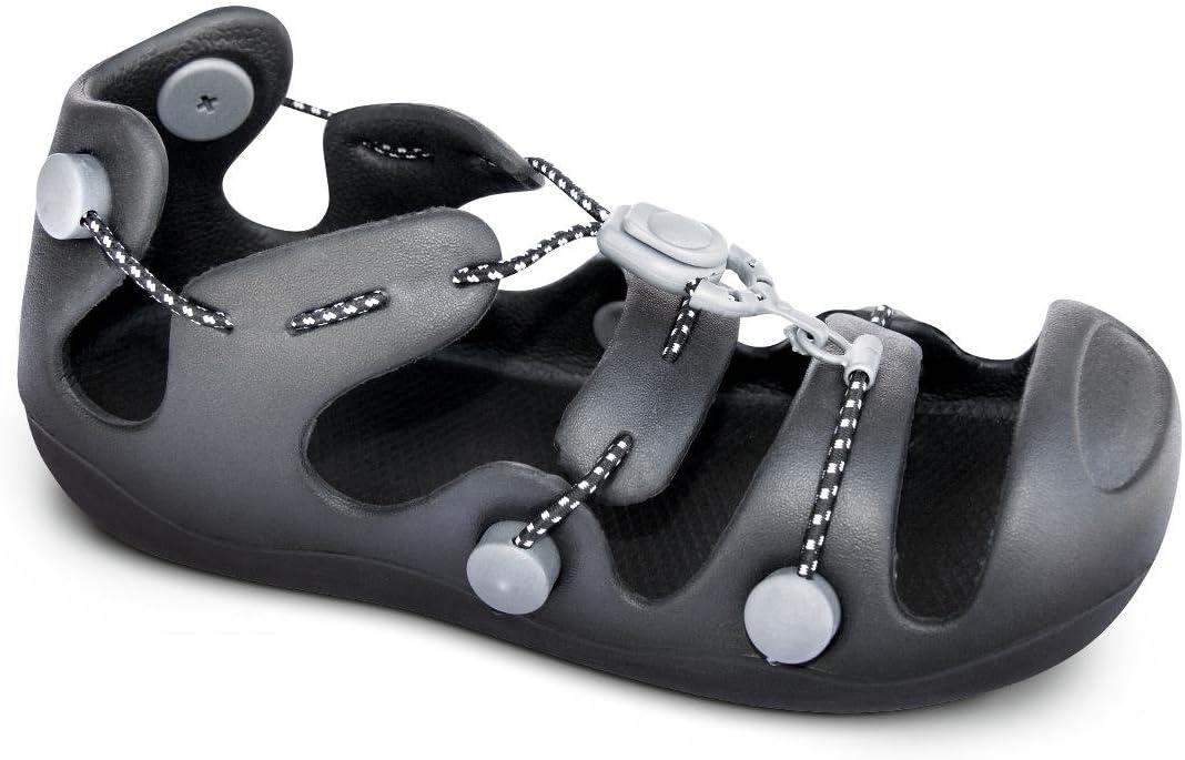 Darco Body Armor Cast Shoe, Medium