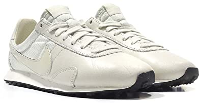 half off 297e2 24473 Nike Womens Pre Montreal Racer Pinnacle Running Trainers 839605 Sneakers  Shoes (US 9.5, Light