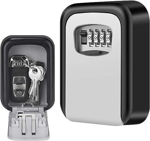 Schlüsselkasten Schlüsseltresor Schlüsselsafe Schlüsselschrank Schlüssel Tresor