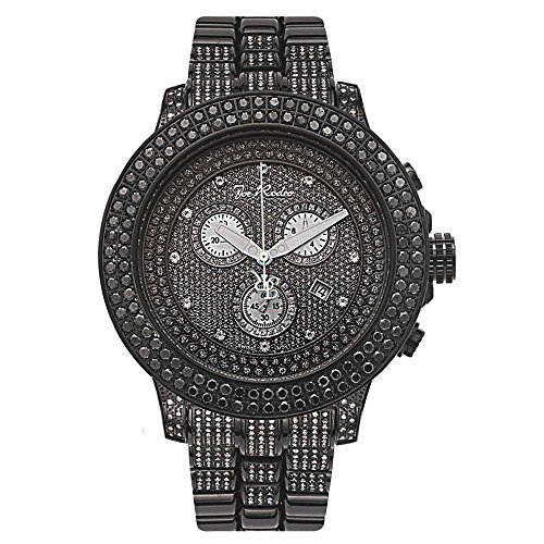 Joe Rodeo Pilot - Joe Rodeo PILOT JRPL30 Diamond Watch