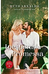 Inesperada Promessa (Trilogia Irmãos Herrera Livro 2) eBook Kindle