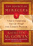 The Source of Miracles, Kathleen McGowan, 1439137722
