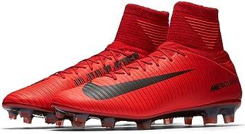 Veloce Dynamic 46 Nike Fit Iii Fg Bota Duro Adulto Mercurial Suelo XuwOkTPZi
