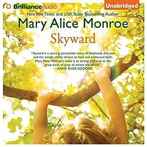 Skyward Audiobook