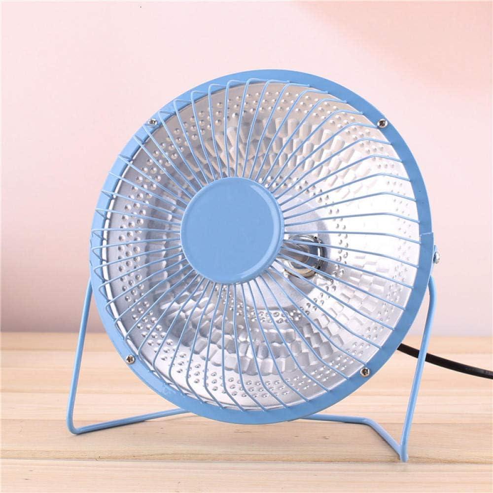 YangJSQ Mini Calentador casero Infrarrojo 220V 220W Calentador de ...