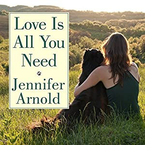 Love Is All You Need Audiobook