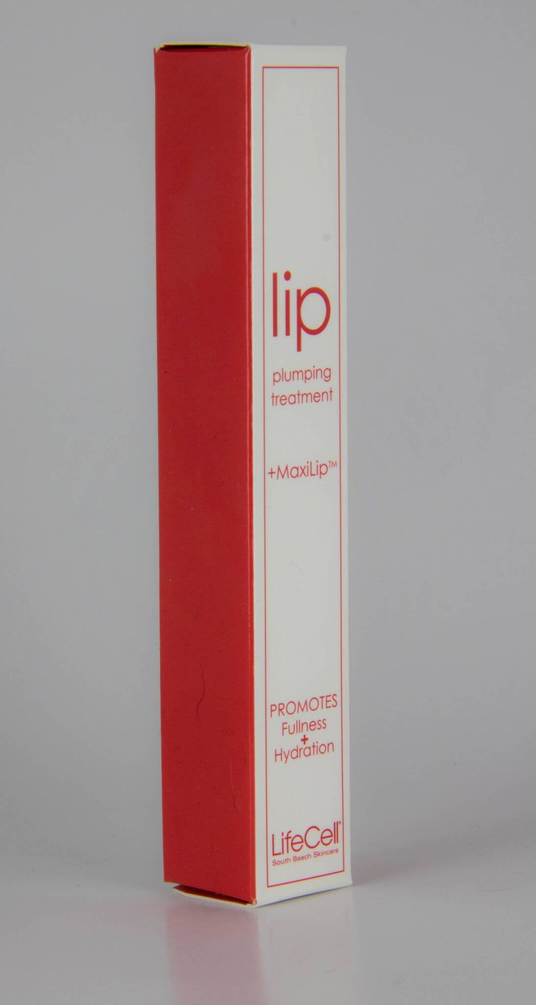 LifeCell Lip Plumping Treatment