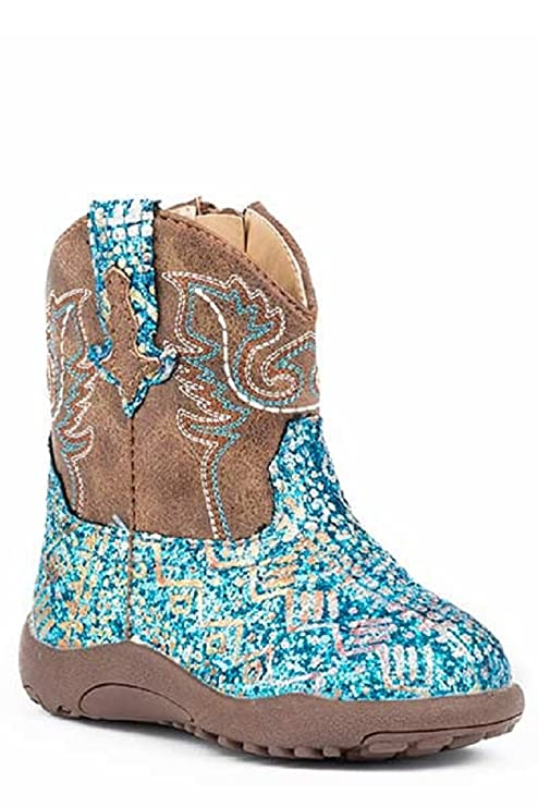 c199bfb92176 Image Unavailable. Image not available for. Color  Roper INFANT Size 4 (9-12  Months) Baby Girls ...