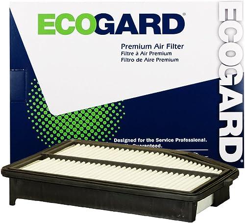 EcoGard XA10467 Air Filter