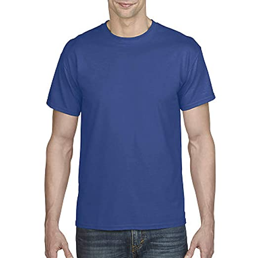 fcd8272b0 Gildan G800 DryBlend Short Sleeve T-Shirt