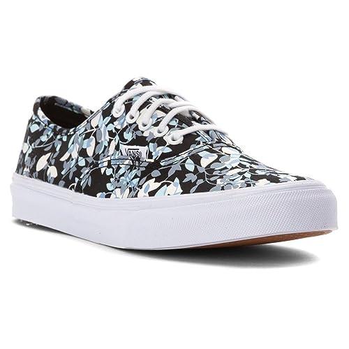 Buy Vans Authentic Slim Womens shoes