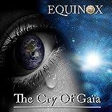 Cry Of Gaia