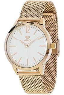 Reloj Marea - Mujer B41158/1