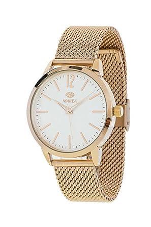 938890c02fd Reloj Marea - Mujer B41158 1  Amazon.es  Relojes