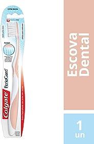 Escova Dental Colgate PerioGard 1unid