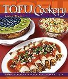 Tofu Cookery (25th Anniversary)