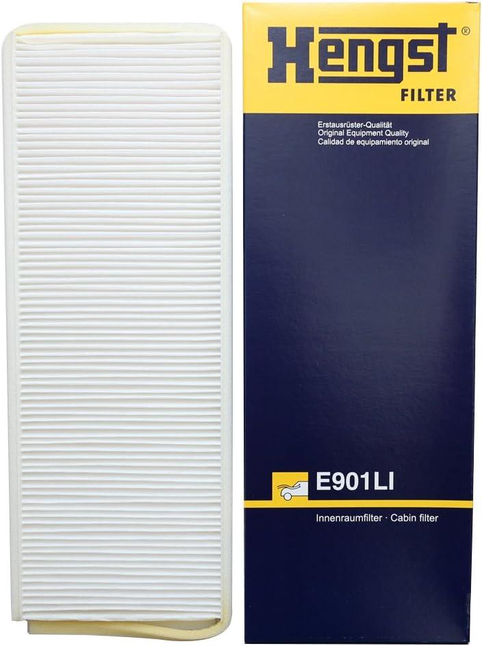 Hengst E901LI Innenraumfilter
