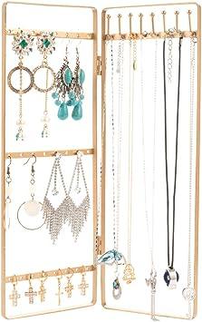 Pantalla de joyas//Stand//Soporte Árbol Pendiente Collar Pulseras titulares de joyería