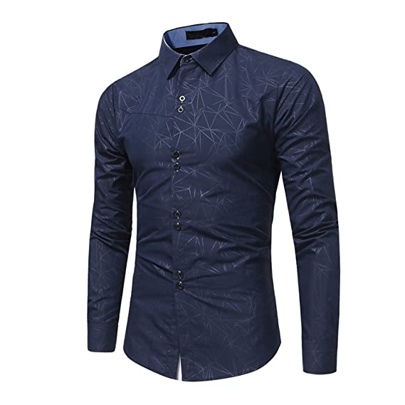Rawdah_Camisetas De Hombre Manga Larga Camisetas De Hombres Camisetas De Hombre Tallas Grandes Camisetas De Hombre De Marca Camisetas De Hombre Originales: ...