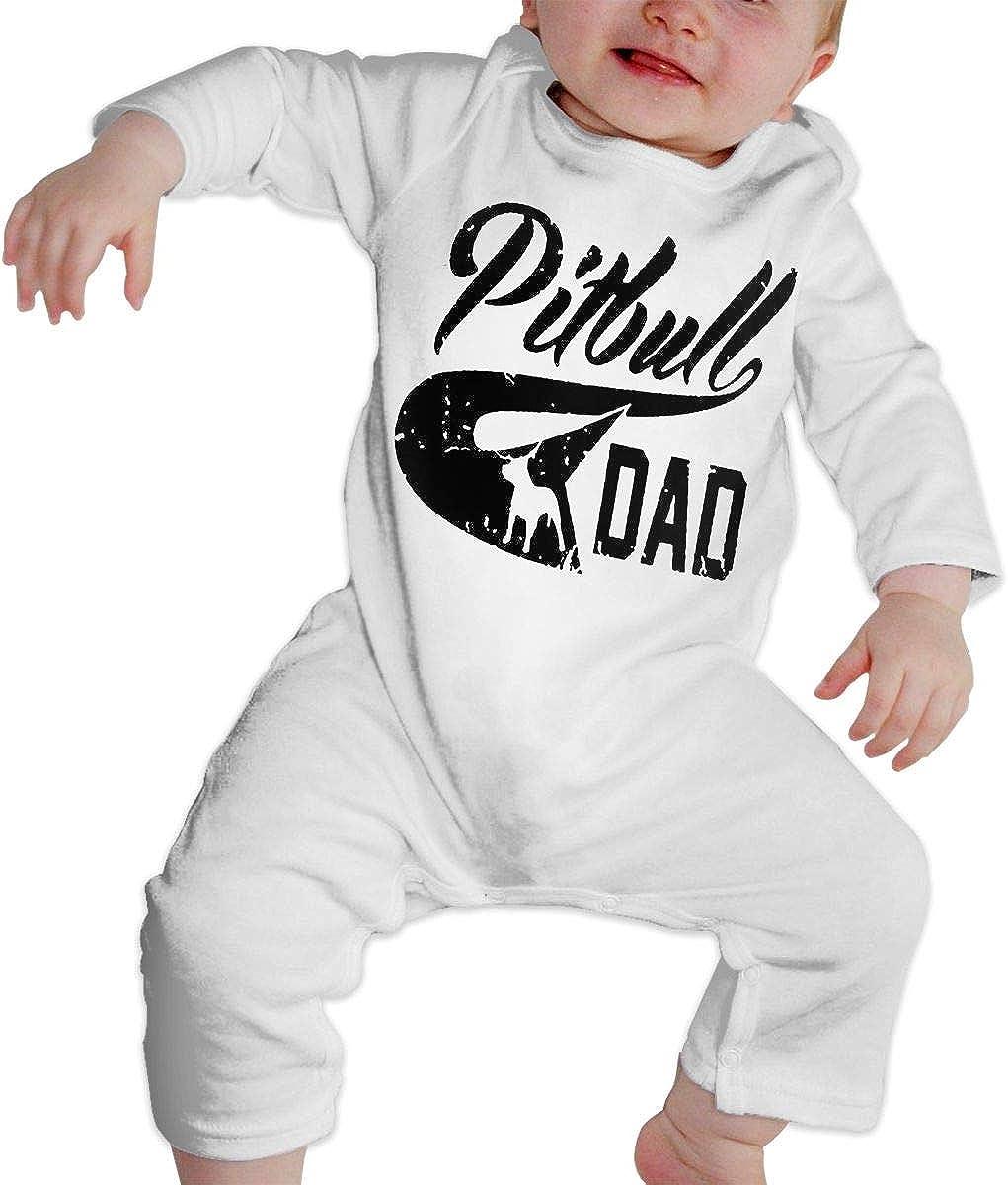 Dinosaur On Skateboard Newborn Baby Girl Infant Organic Cotton Bodysuit Jumpsuit Outfits