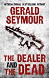 The Dealer And The Dead (Wheeler Large Print Book Series)