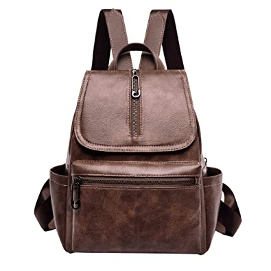 Image Unavailable. Image not available for. Color  Wensy Women s School Bag  ... 12097c8acd