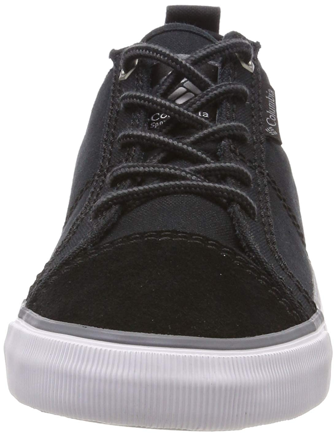 Columbia Womens GOODLIFE LACE Sneaker
