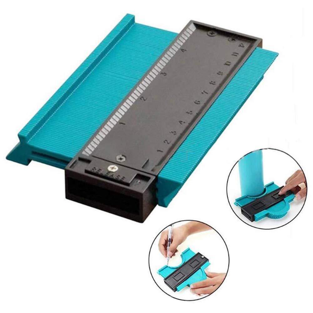 8 Band 95.75 Length Rubber D/&D PowerDrive 8PK2413 Metric Standard Replacement Belt 95.75 Length