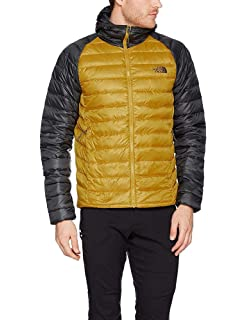 North Face M La Paz Hooded Jacket - EU - Giacca b741db2e5817
