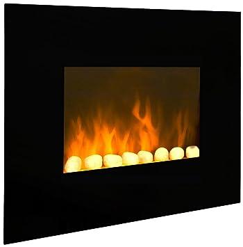 cheminee electrique est ce que ca chauffe bien