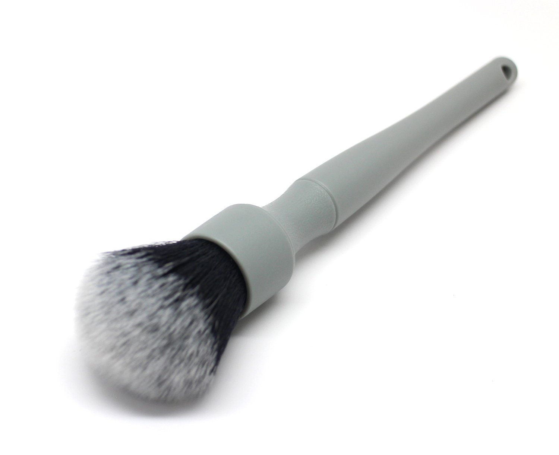 Detail Factory Ultra-Soft Detailing Brush - Large