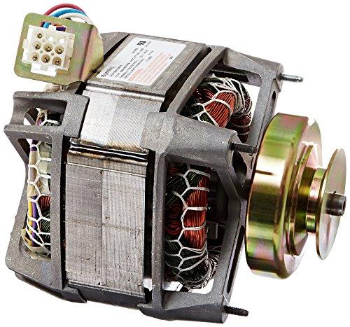 GE WH20X10019 Washing Machine Drive Motor