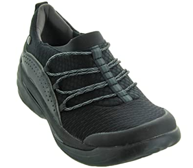 Bzees Pisces Sneaker (Women's) IjM2nO8lt0