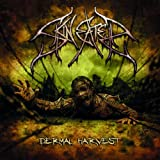 Dermal Harvest by Skineater (2013-02-19)