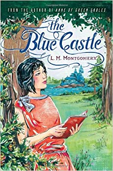 Image result for the blue castle