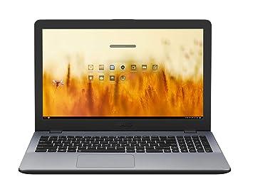 """ASUS A542UA-GQ1010 - Ordenador Portátil de 15.6"""" HD (Intel Core i5-"""