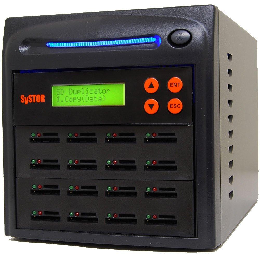 Driver microlab tv usb mcl tv3536