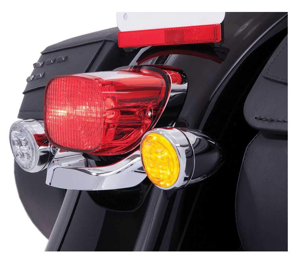 Pro Braking PBK2312-TPU-SIL Front//Rear Braided Brake Line Transparent Purple Hose /& Stainless Banjos