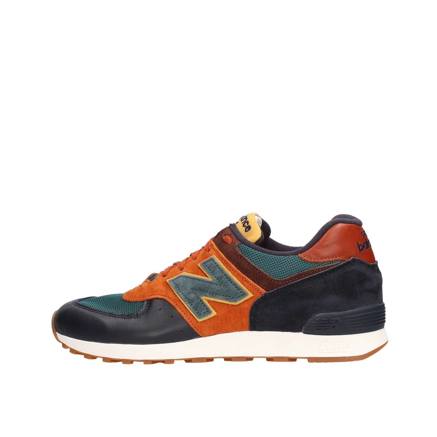 half off 58a37 678b1 New Balance M576 Yard Pack, YP Multi Colors, 13: Amazon.co ...