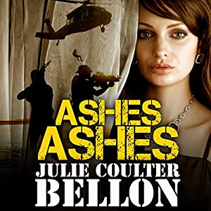 Ashes Ashes Audiobook