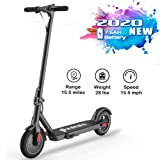 Amazon.com: OTTO OUTSTANDING Original E-Scooter E-Scooter ...