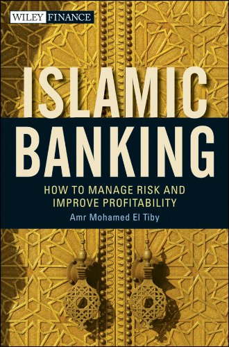 ,,DOCX,, Islamic Banking: How To Manage Risk And Improve Profitability (Wiley Finance). Reports winning Precio largest ADQUIRI mercado pedidos