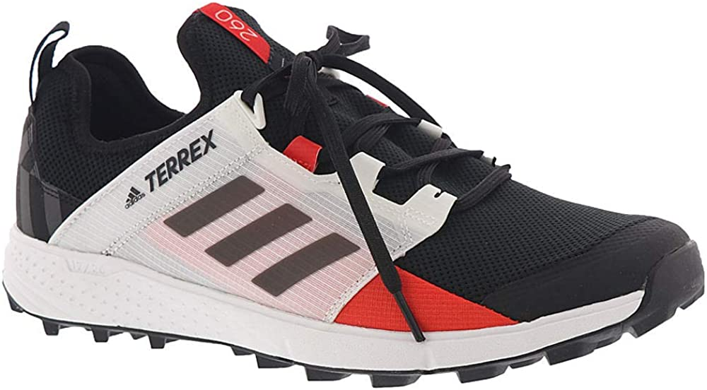 adidas outdoor Men s Terrex Speed LD