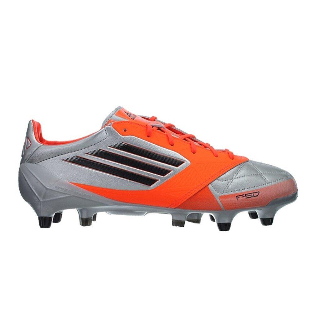 Adidas F50 ADIZERO XTRX SG - Chaussures Football 39 1 3