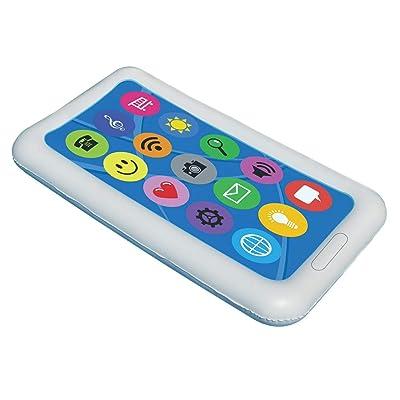 Swimline Smart Phone Float: Toys & Games
