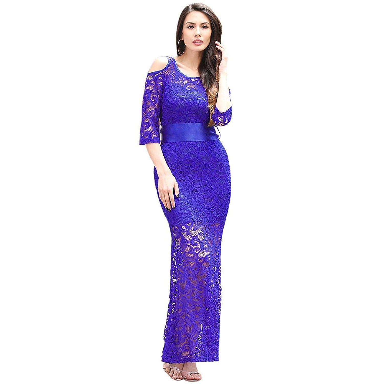 Increíble La última De Vestidos De Cóctel Modelo - Vestido de Novia ...