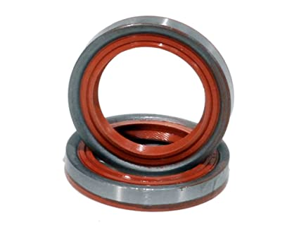 Amazon com: MTC VR513 / 1340096 A/T Front Pump Seal (AW71/BW55