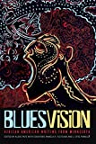 img - for Blues Vision: African American Writing from Minnesota book / textbook / text book